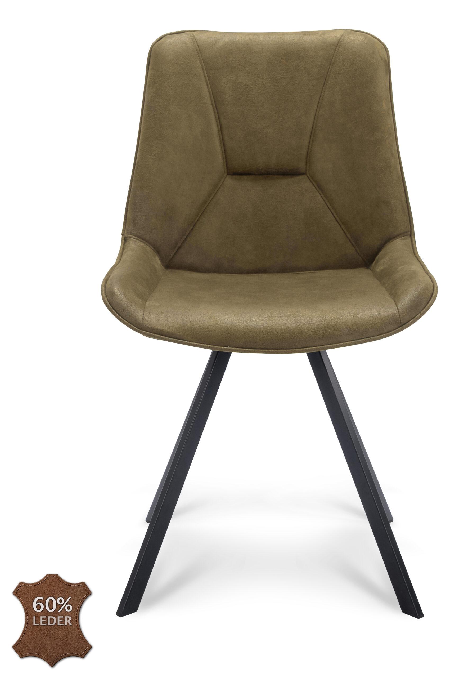 Blankenberge stoel